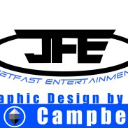 JFE entertainment simple